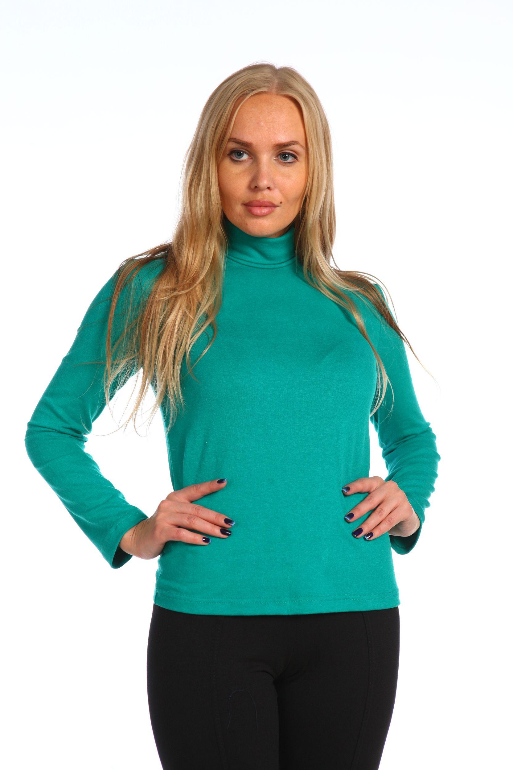 Пуловеры Мужские Трикотажные