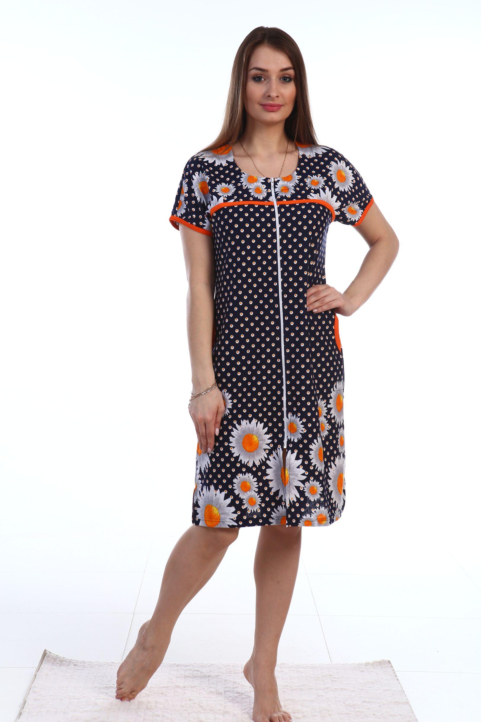 Блузки из трикотажа 2017 доставка
